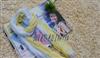 抢购可爱糖果巾,可爱皱皱围巾/春秋薄款丝巾 多色,糖果巾Z148