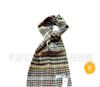 供应【纯羊毛围巾%92羊毛%8羊绒】羊毛围巾(图)