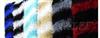 供应时尚台湾魔术围巾批发时尚界最新款百变魔术围巾销售震撼全国