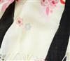 批发供应 人气围巾 韩版围巾  羊毛围巾