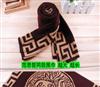 2011新款秋冬围巾披肩/超长/超宽/加厚男女通用围巾 披肩