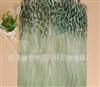 厂家直销批发供应2011年新款雪纺印花围巾