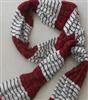 2010新款围巾