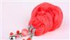 欧美围巾,饰品围巾,吊坠围巾,项链围巾,阿拉伯时尚头巾