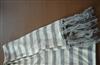 夹条围巾,夹条双层围巾,彩条围巾,横条围巾,彩条圆筒围巾 04/22