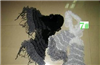专业色织人造棉印花等各类围巾【价格优惠款式新颖】
