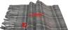 恒源祥羊毛围巾,正品专供,生产加盟商