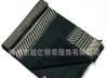 【厂家直销】供应秋冬新款优质高档涤棉围巾(图)