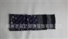 【优质直销】供应新款男士真丝双层拉须围巾(图)