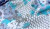 厂家一条起混批 印花礼品围巾 时尚外贸围巾围巾批发定做 11455