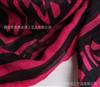 外贸余单 让利促销 巴厘纱大方巾 围巾批发供应 现货批发 WX002L
