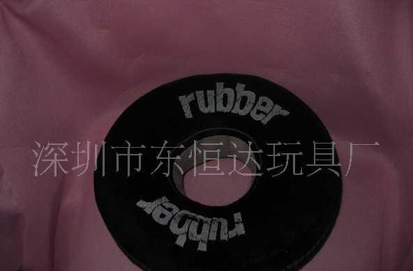 深圳市东恒达玩具厂毛绒娃娃公仔卡通公仔玩具熊动漫玩具公仔加工