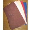 供应超细纤维毛巾