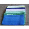 供应超细纤维礼品毛巾