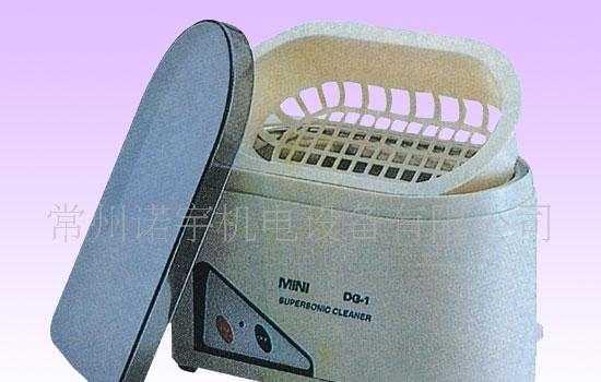 供应生产加工超声波清洗机.超音波清洗机[图]