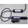供应YHJ-1200矿用激光指向仪