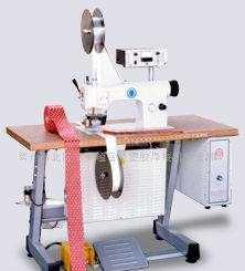 供应超声波无纺布花边机/超声波无纺布点焊机/花模[图]