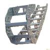 江苏TL型钢铝拖链重庆TL型钢铝拖链宁夏TL型钢铝拖链feflaewafe