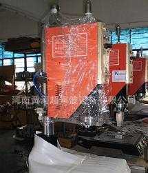 河南专业生产超声波焊接机的厂家--郑州黄河超声波公司是首选