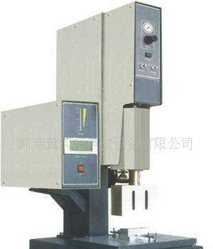 厂家供应 河南 山东 河北超音波焊接机