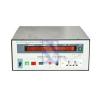 供应2千瓦2KVA变频电源