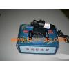供应西安镭泽牌红光激光器石材机械专用激光器