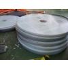 供应塑料汽车配件加工,pc机械配件,机器配件雕刻加工,pc加工件