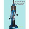 供应型砂分析仪器SAC锤击式制样机