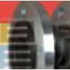 供应不锈钢精密铸造浇注系统不当造成硅溶胶精密铸造过热