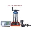 供应SQS-1型智能型砂强度试验机