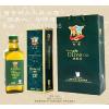 供应陕西橄榄油西安橄榄油太原橄榄油批发厂家