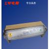 供应GFDD490-120干式变压器冷却风机