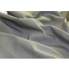 供应防辐射面料 纳米银防辐射布料 银纤维面料 银纤维防辐射面料 防电磁辐射针织布