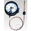 供应川仪压力式温度计