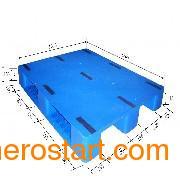 北京塑料托盘的发展趋势,北京力诺威科技有限公司feflaewafe