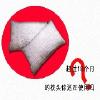 雅丁藏茶枕【2013好项目】有淘宝店,每月给你赠品给你钱!