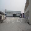 贵阳文化信息产业博览会展台制作搭建---首选展艺展览制作工厂
