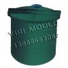 专业供应废水再利用水箱模具/玻璃钢水箱/环保材料水箱模具feflaewafe