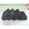 供应碳化硅海绵磨块