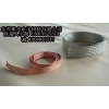 供应雅杰推出高质量低价格铜编织线,镀锡铜编织线,国标TZ-TZX-15精品铜丝编织系列
