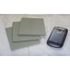 供应美国3M质量的手机磨块