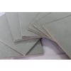 供应厂家直销 碳化硅海绵砂纸