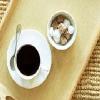成都色尔咖啡全国咖啡厅加盟,奶茶店加盟,咖啡豆销售供应咖啡机feflaewafe