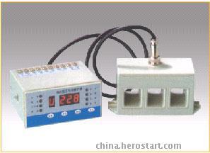 供DeM200J 低压电机智能保护控制器