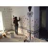 供应墙体绘画 郑州手绘墙壁画 墙绘涂鸦 个性装修 中艺墙绘