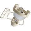 供应氙灯 XBO R100W/45C 欧司朗(ORSAM)