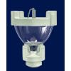 供应XBO R181W/45C氙灯 欧司朗(OSRAM)品牌
