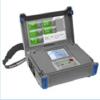供应MI3203 5KV大功率高压数字兆欧表