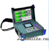 供应MI3201  5KV高压数字兆欧表