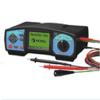 供应MI2077  5KV数字式高压兆欧表